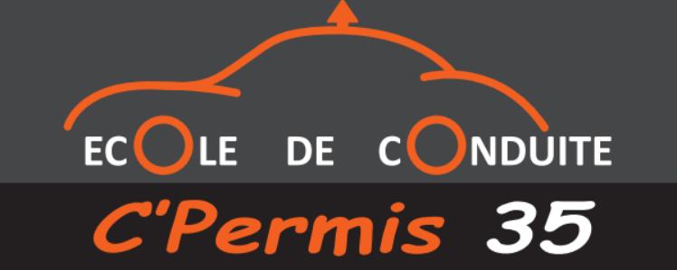 C'Permis 35