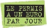 logo-permis-1-euro-jour-large-300x187